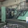 五金机电设备回收冲床磨床铣床加工中心注塑机回收