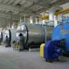 昆山苏州上海专业回收二手机械设备制冷设备锅炉工业流水线