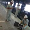 郑州市地铁站养护防雷检测 河南室内环境专业防雷检测 初检年检