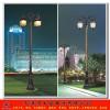 LED欧式庭院灯