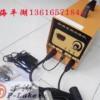 供应上海平湖标牌焊机 天津标牌焊机 山西标牌焊机