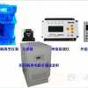 EDS490/491-D绝缘故障评估仪 医疗IT系统