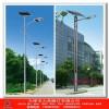 天津和平区户外庭院灯生产厂家