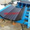 供应皮带机缓冲床 煤矿用带宽皮带缓冲床 厂家定制缓冲床