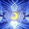 做灯光音响工程最靠谱的厂家,最有实力的灯光厂家