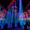 做灯光工程最有实力的厂家,最好的酒吧灯光音响厂家
