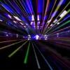 旅游景点亮化灯光厂家,亮化工程项目最好的灯光厂家