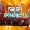 北京大兴区消防稳压设备厂家直供经销