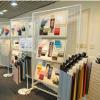 2021北京国际服装面料及辅料展览会