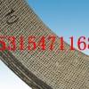 无石棉编织型刹车带 向上金品石棉编织型刹车带