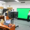 天创华视 便携式课程制作条件以及微课系统构成