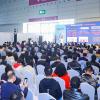 2021中国钢铁低碳绿色与智能发展  研讨会
