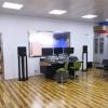 天创华视 虚拟演播室整体搭建方案及成功案例