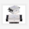 赛纪三相三线单级通用型滤波器SJS360