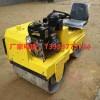 阜新市方向盘式双缸压路机沥青混凝土压路机宣土回填土压路机