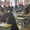 江苏五年制专转本英语和两门专业课如何辅导?