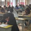 江苏五年制专转本招生要求高职生如何备考提高成绩