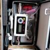 吊索安装仪 张力检测仪 吊索安装器 弹性吊索安装仪