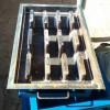 不锈钢雨水篦子 水篦子模具源头厂家