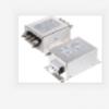 赛纪三相四线单级通用型滤波器SJS280