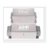 赛纪三相四线双级增强型滤波器SJS480