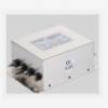 赛纪三相四线三级高性能型滤波器SJS780