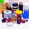 液体哌甲酯(瘫痪药)制作厂家特许价格