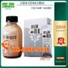 瓶装mct防弹咖啡奶茶粉专业加工厂,酵素奶昔加工