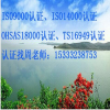 衡水ISO9001认证,衡水ISO9001认证