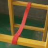 甘肃兰州玻璃钢合梯 6米绝缘升降合梯价格