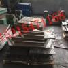 药芯焊丝    济宁厂家焊丝