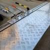 吊弦线制作平台接触网吊弦制作工具 接触网吊弦制作器