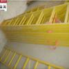 河南批发厂家玻璃钢绝缘伸缩单梯5米规格