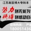 江苏五年制专转本英语专业招生院校有哪些?和统考英语是否有区别