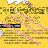 晓庄和淮阴工秘书学五年制专转本考试重点,通过率高吗